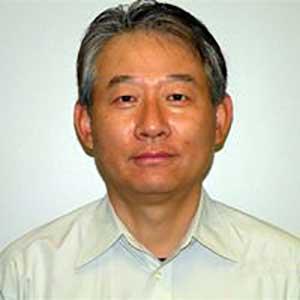 Dr H Joon Kil OBGYN Fredericksburg